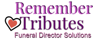 Funeral Director Solutions